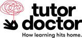 Photo for Hiring Tutors For All Subjects - Flexible Hours