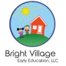 Bright Village's Photo