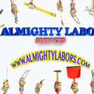 Almighty Labor Services LLC's Photo