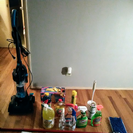 Johnson's Upgraded Cleaning Service's Photo
