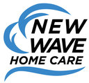 Photo for On Call In-home Adult Companion And Child Caregiver - located in Providence, RI
