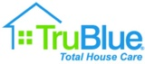 TruBlue Total House Care's Photo