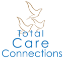 Total Care Connections's Photo
