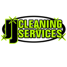 JJ Cleaning Services's Photo