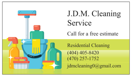 Carpet Cleaners Near Loganville Ga Carpet Vidalondon