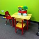 Top Flight Montessori Preschool's Photo