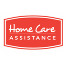 Home Care Assistance Central Houston's Photo