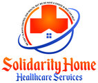 Solidarity Home Healthcare Services's Photo