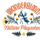 Wonderbloom: Nature Playschool's Photo