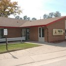 Bensenville KinderCare's Photo