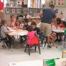Emerald Wood KinderCare's Photo
