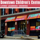 Downtown Children's Center's Photo