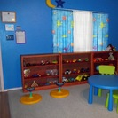 Little Blessings Childcare's Photo