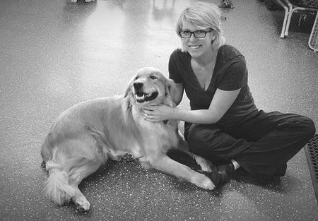 Pet paws self serve pet wash grooming salon care lexington ky solutioingenieria Choice Image
