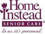 Home Instead Senior Care's Photo