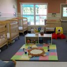 Rocky Hill KinderCare's Photo