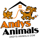 Andy'sAnimals's Photo