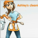 Ashley's housecleaning service's Photo