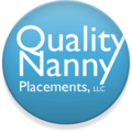 Photo for Washington D.C. Nanny Needed ASAP - located in Washington, DC