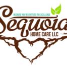 Sequoia Home Care's Photo