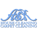 A&K House Cleaning - Carpet Cleaning's Photo