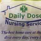 Daily Dose Nursing Services's Photo