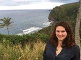 Bonsai Big Island Cleaning's Photo