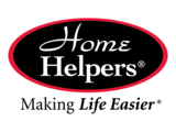 Photo for In-Home Caregiver
