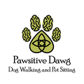 Pawsitive Dawg's Photo