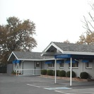 Arista Preschool of Elk Grove's Photo
