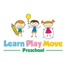Learn Play Move Preschool at DSG's Photo
