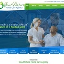 Good Nature Home Care Agency's Photo