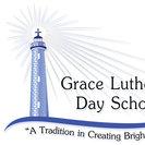 Grace Lutheran Day School's Photo