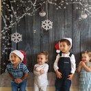 Monterey Family Childcare's Photo