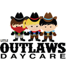 Little Outlaws Family Daycare's Photo