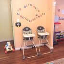 Yona Family Child Care's Photo