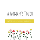 A Woman's Touch's Photo