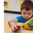 West Chicago KinderCare's Photo
