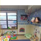 Holiday Springs KinderCare's Photo