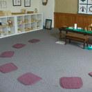 First Church Preschool's Photo