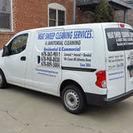 Neat Sweep Cleaning Services's Photo