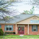 Children's Center of Walkersville's Photo