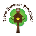 Little Explorer Preschool's Photo