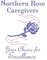 Northern Rose Caregivers's Photo