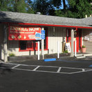 Walnut Boulevard KinderCare's Photo