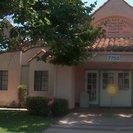 Rancho Los Amigos KinderCare's Photo