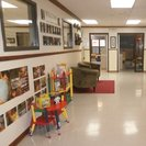 Frankford Road East KinderCare's Photo