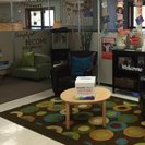 University Place KinderCare's Photo