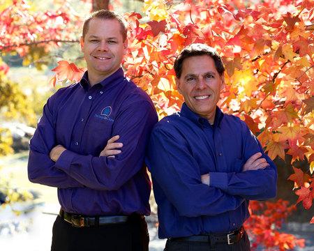 Partners In Care Auburn Ca