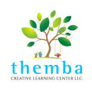 Themba Creative Learning Center's Photo